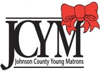 Johnson County Young Matrons