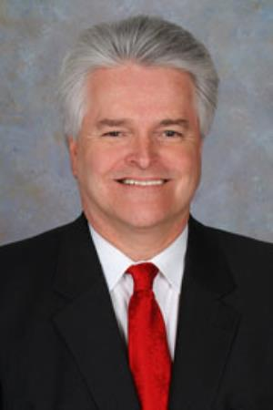Mike Helmer