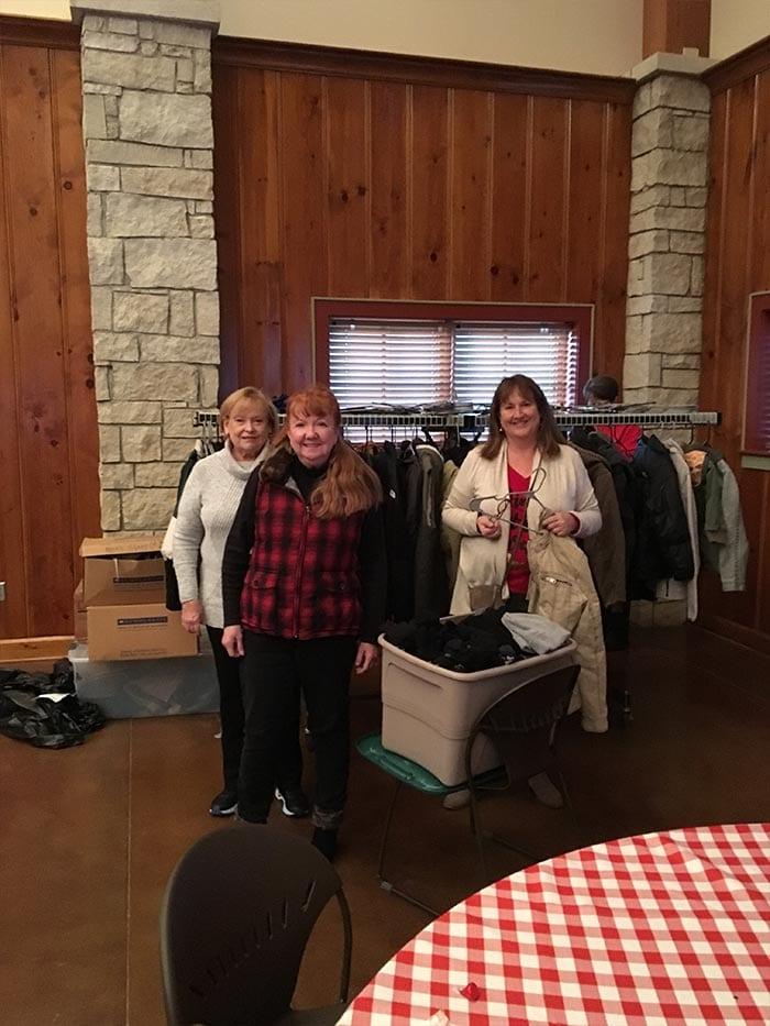 Rodrock Christmas 2018 4