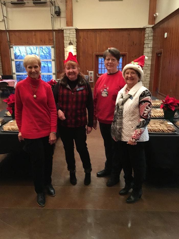 Rodrock Christmas 2018 5