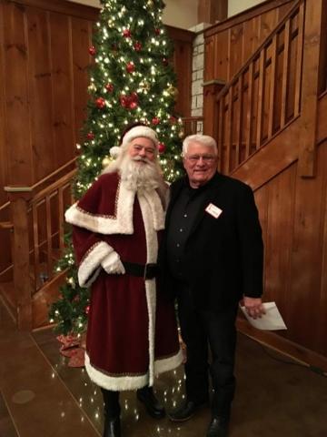 Rodrock Christmas 2018 6