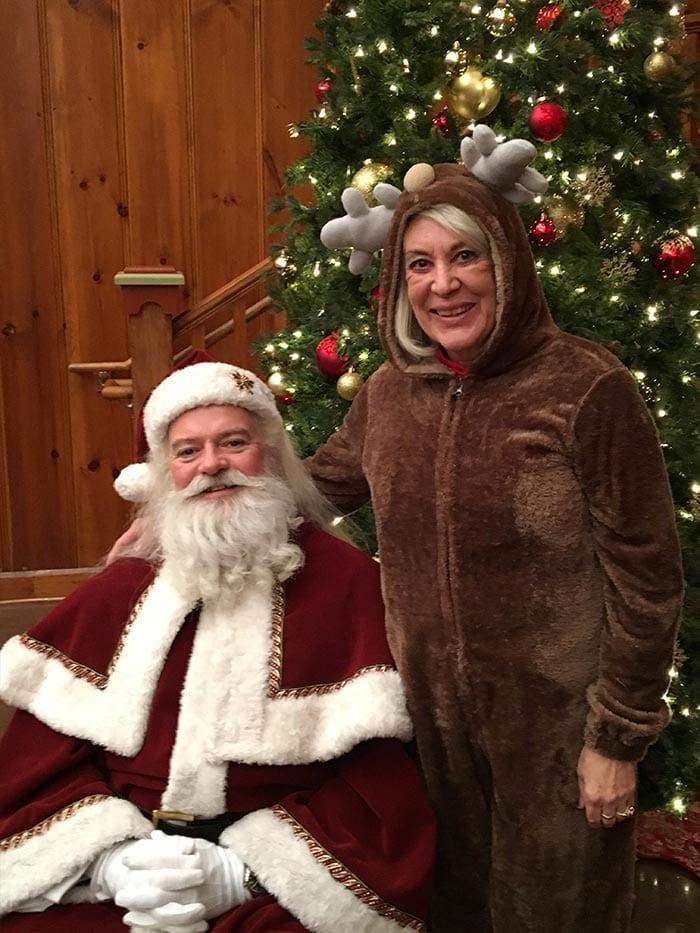 Rodrock Christmas 2018 7
