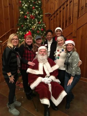 Rodrock Christmas 2018 8