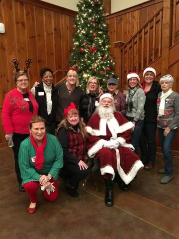 Rodrock Christmas 2018 9